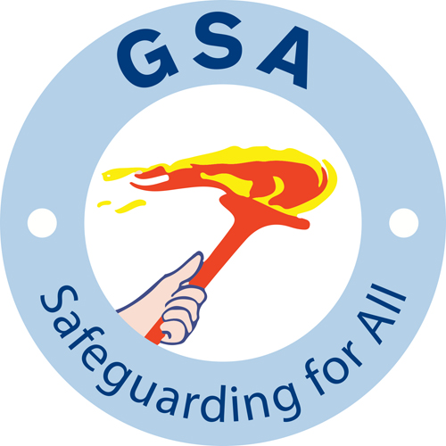 General Services Association